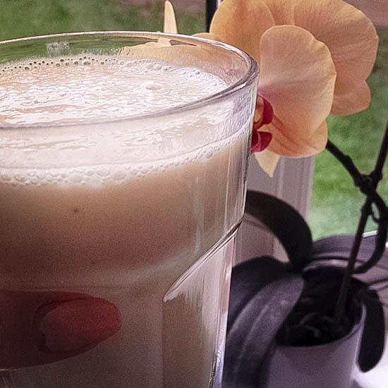 smoothie-banane-diet