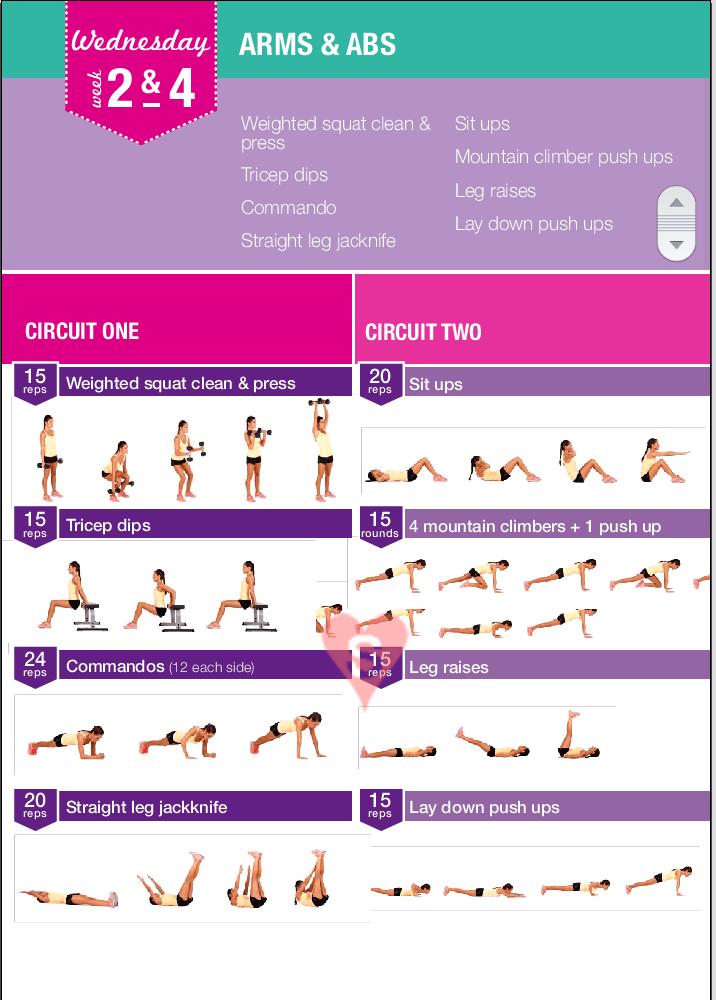 kayla-itsines-body-guide