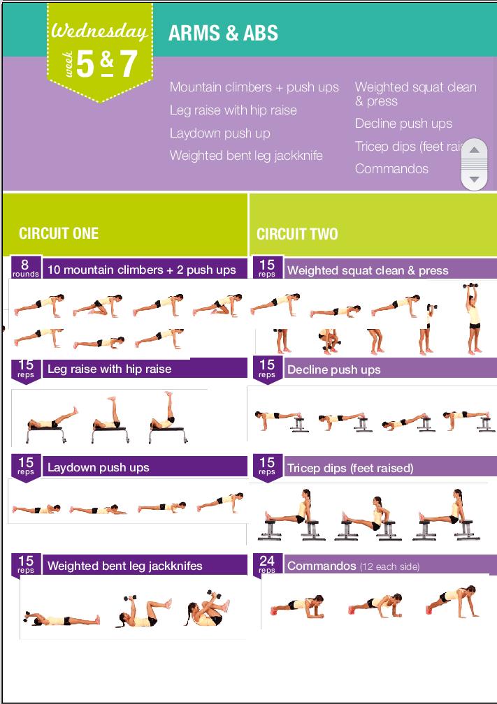 kayla-itsines-body-guide-bikini-5-program