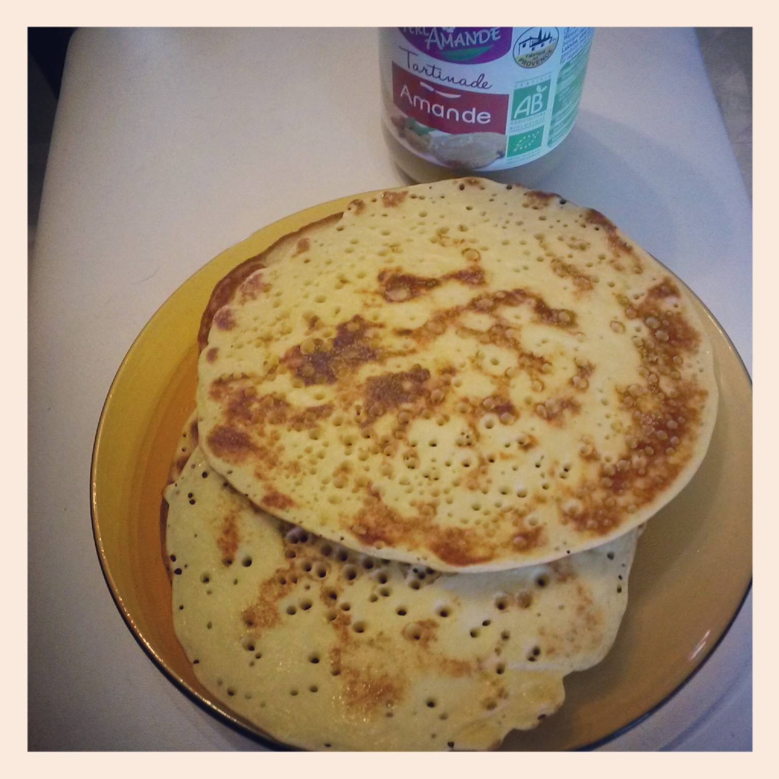 pancakes-fromage-blanc-healthy