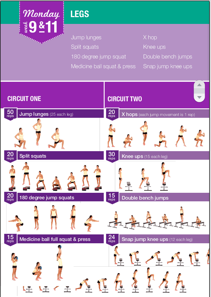 Kayla-itsines-week-9-11-bbg-guide