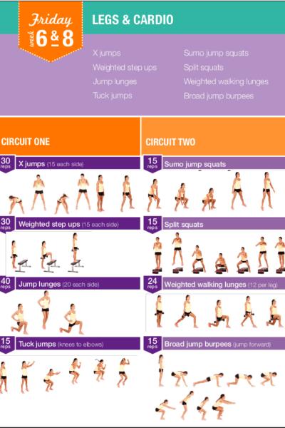 kayla-itsines-bikini-body-guide-results