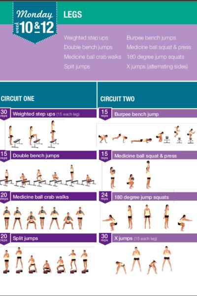 bikini body guide-week12-kaylaitsines- fitness- mom