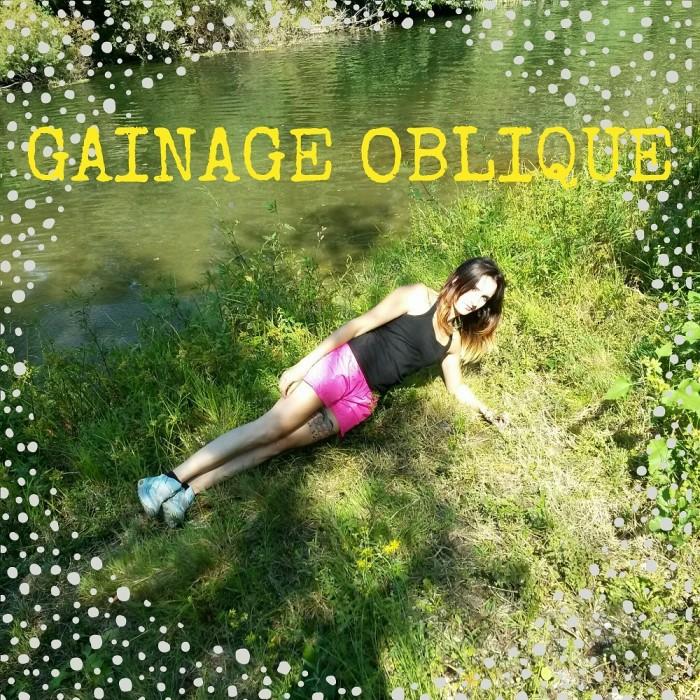 https://blogomaman.com/wp-content/uploads/2014/09/fitness-gainage-oblique-blogomaman