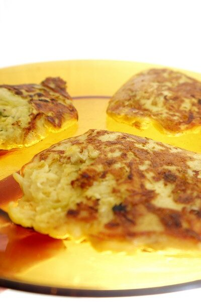 GALETTE-COURGETTE-HEALTHY
