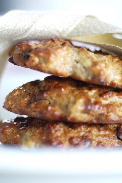 biscuit-cookies-proteines-recette