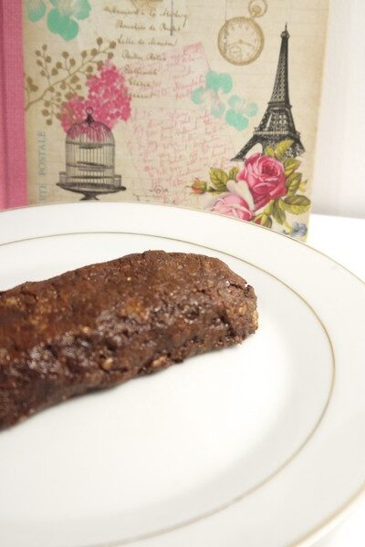 protein-bar-homamade-chocolate-my-protein