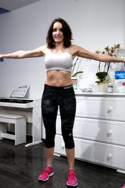challenge-jour3-fitness-blogomaman