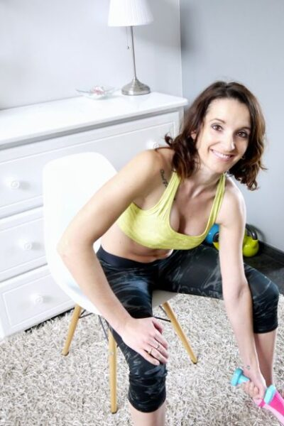 programme-fitness-maison