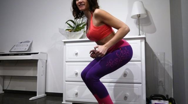 fitness-femme-programme