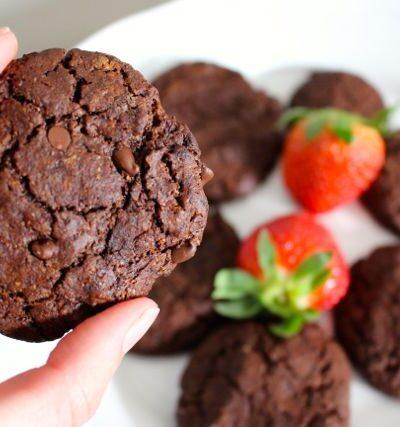 cookies-recette-chocolat-healthy
