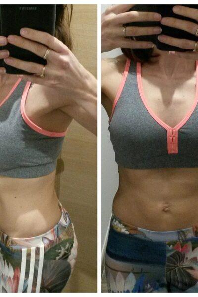 musculation soulever du poids