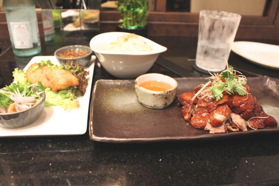 atlantis-restaurant-meilleur