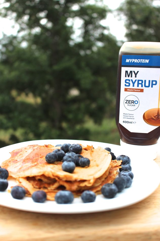 avis-mysyrup-myprotein