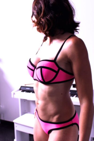 maillot-swimwear-triangl