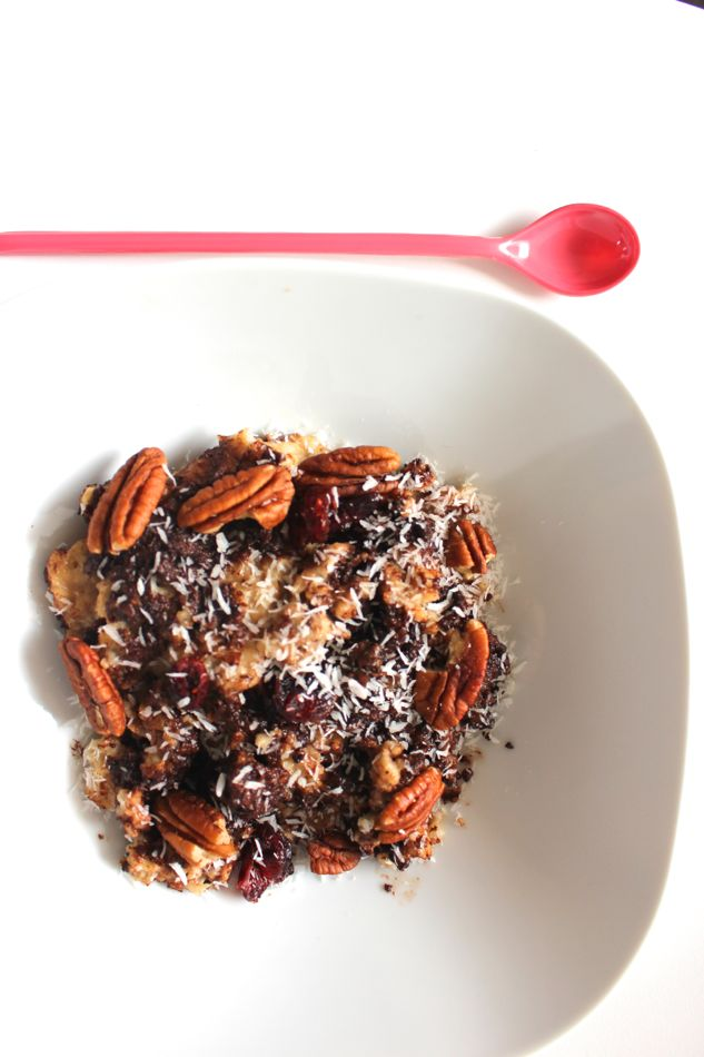recette-porridge-moule-silicone