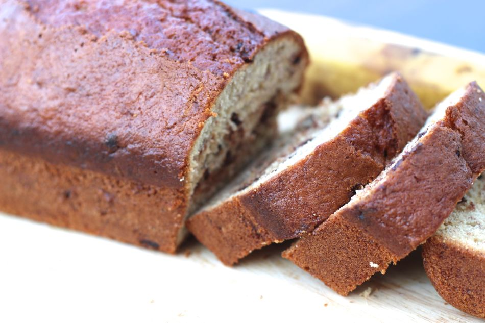 banana-bread-healthy-chocolat