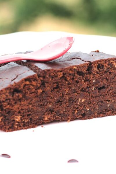 gateau-chocolat-healthy