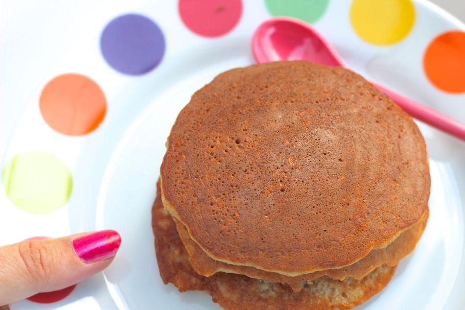 pancakes-rapide-healthy-2