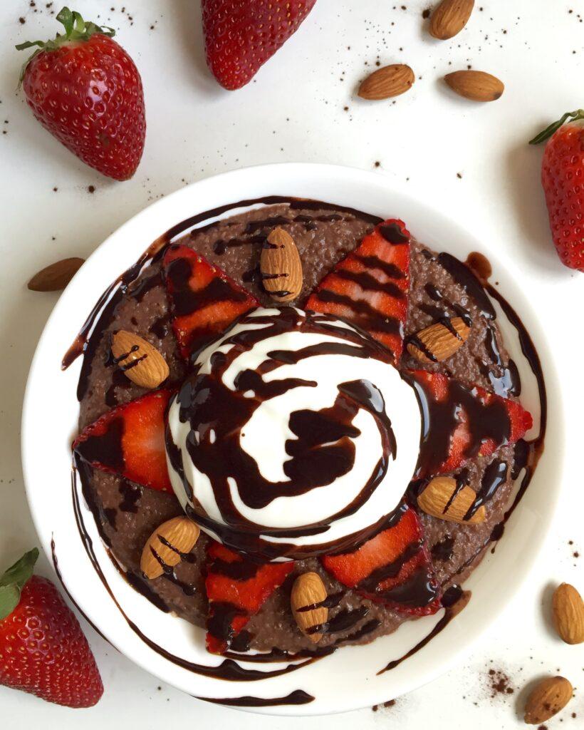 recipe-oats-chocolate