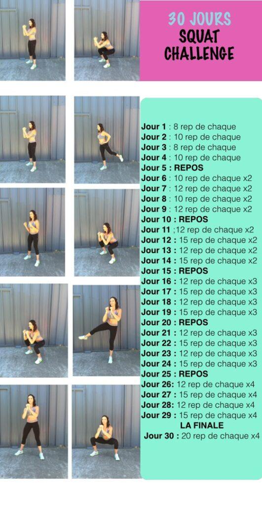 challenge-fessiers-squat.001