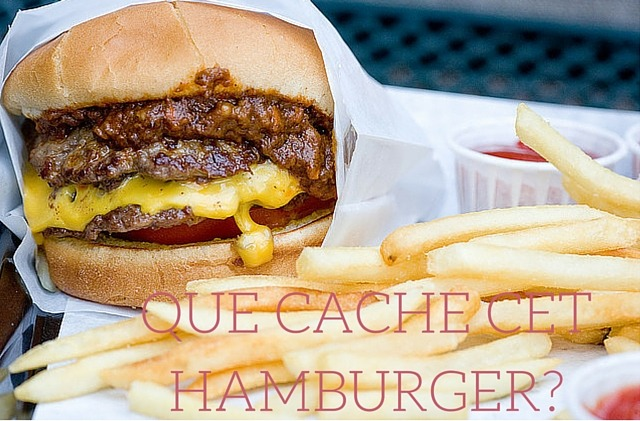 manger-hamburger-healthy
