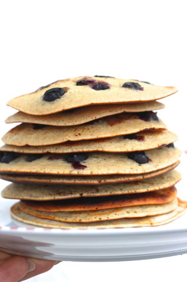 pancakes-blueberries-recette-healthy-2
