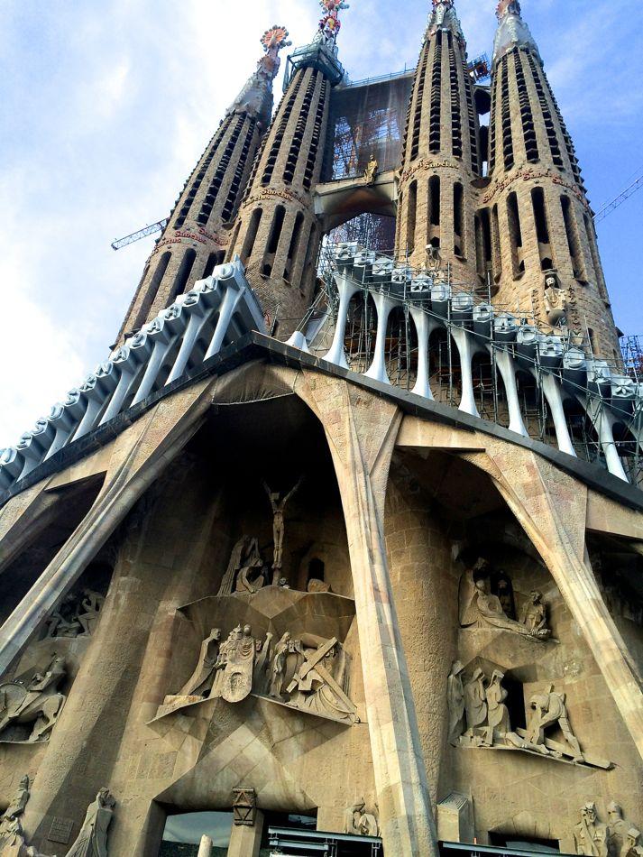 sagrada-familia-barcelone-voyage