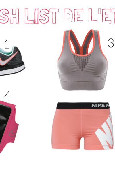 tenue-sport-fitness
