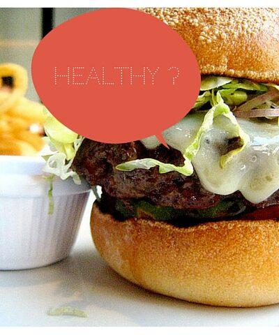 test-hamburger-mcdonald