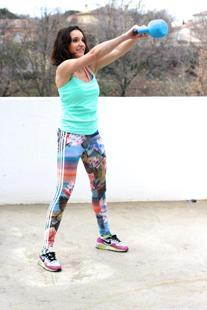 look-fitness-blog-brassiere-tangerine