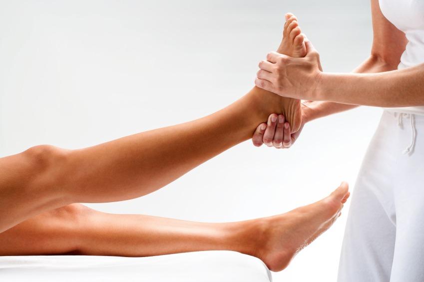 ostéopathe-fitness-avis-conseils