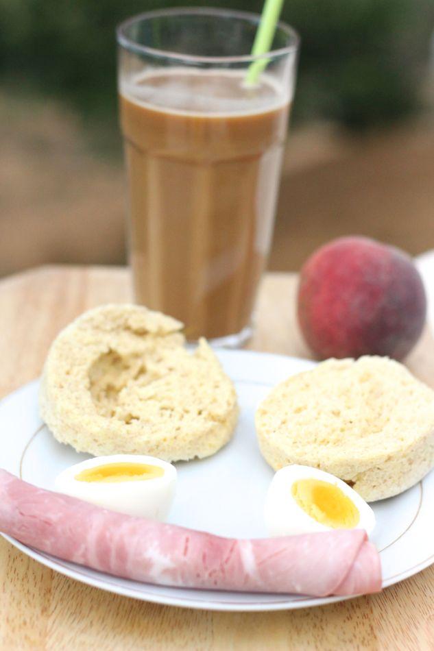 petit-déjeuner-healthy-idée