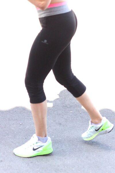 running-femme-conseils