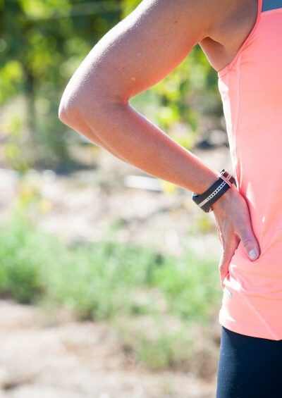 running-motivation-femme