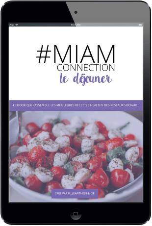 aperçu ebook nutrition 2