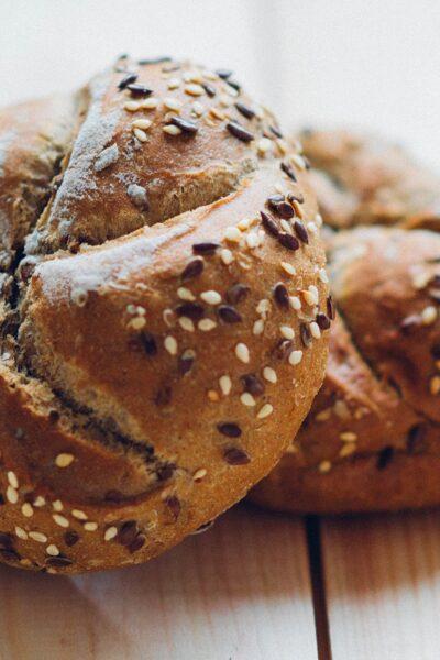 gluten bon ou mauvais pour le corps