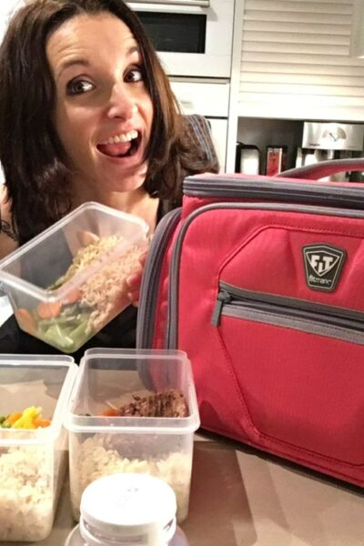 acheter lunchbag
