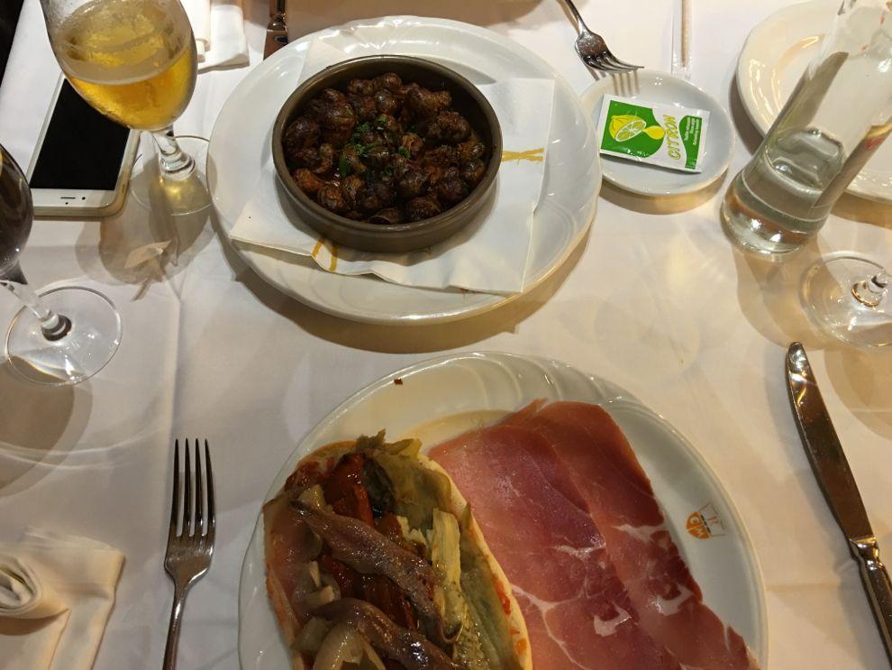 casa-marieta-restaurant-girona