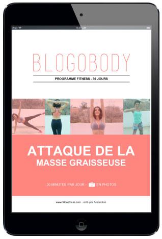 filleafitness-ebook-blogobody-extrait