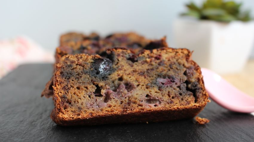 banana-bread-blueberries-fille-a-fitness