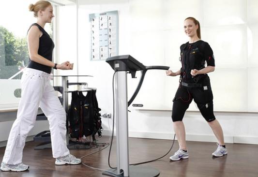 fitness-perpignan-mihabodytech