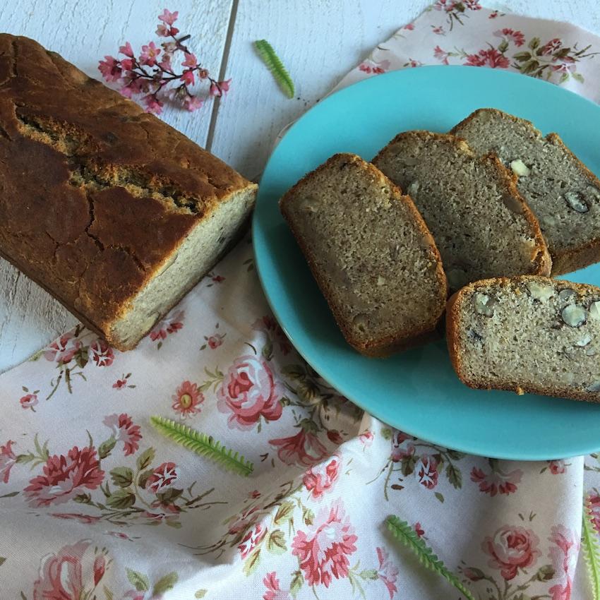 banana-bread-healthy-noisettes