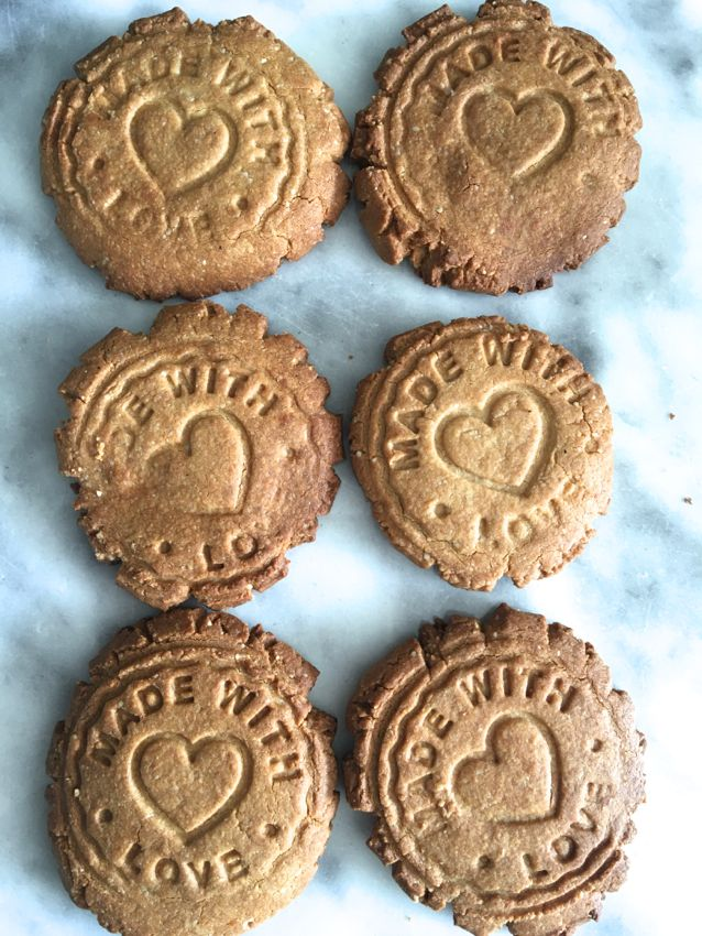 biscuits-proteines-pois-chiches-fille-a-fitness - 2
