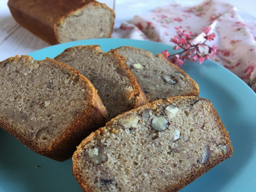 recette-gateau-banana-bread