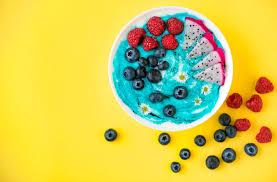 Est il possible de manger des fruits avant le repas ?