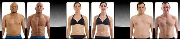 Insanity, le programme qui va vous faire perdre du poids. Un programme de sport en ligne très cardio, votre masse graisseuse va diminuer.
