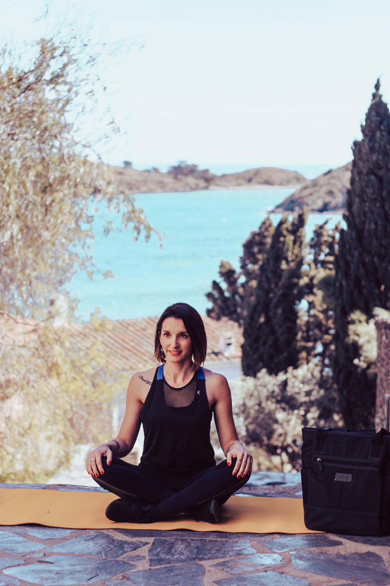 Yoga et méditation, les bienfaits ne sont plus à prouver. Sérénité, détente, bien être mais aussi renforcement musculaire, ces deux activités nous aident à nous sentir mieux au quotidien.