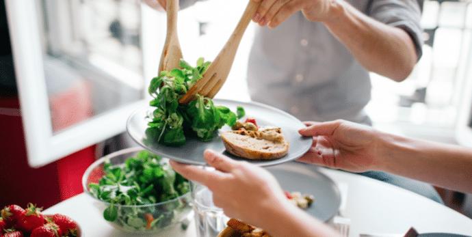 Mes conseils pour avoir un bon microbiote intestinal, quels suppléments alimentaires et quelle alimentation choisir ?